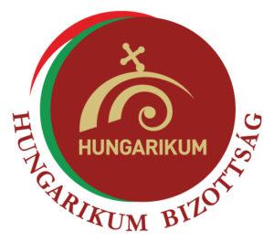 logok hungarikumok